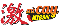 Logo-MCNS_-16-12-2020-17-29-15.png